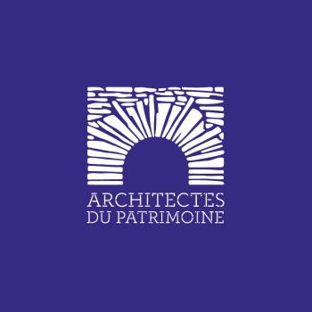 Architectes du patrimoine erational for Architecte du patrimoine