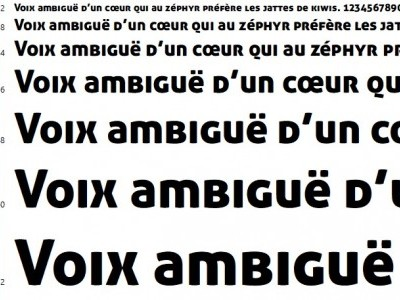 Comment utiliser Google Fonts sans se faire tracer par Google ?